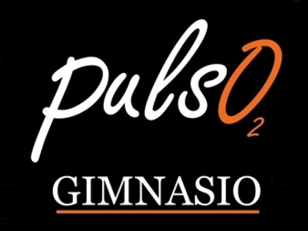 PULSO Health & Fitness
